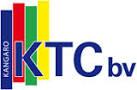 Kangaro KTC