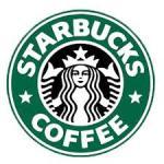 Starbucks Coffee EMEA